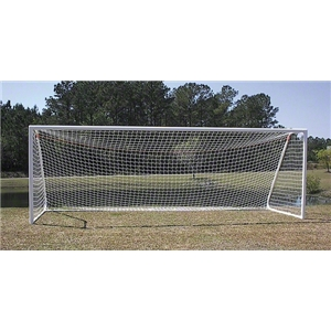 Pevo CastLite Channel Series 6'x18' Goal