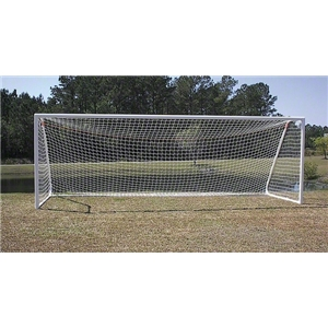 Pevo CastLite Channel Series 8'x24' Goal