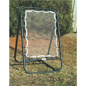 Goal Sporting Goods Replacement Net