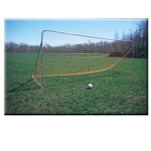 Goal Sporting Goods Adjustable 4X9 Soccer Goal