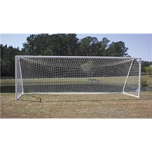 Pevo CastLite Competition Series 7'x21' Goal