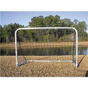 Pevo Small Soccer Goals (4X6)