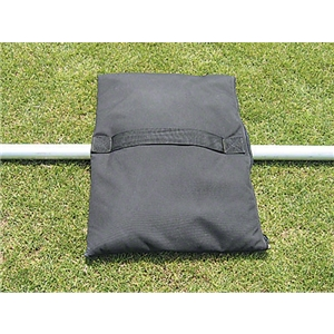 Goal Sporting Goods Sand Bags