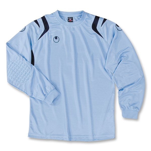 uhlsport Club Goalkeeper Jersey (Sky)