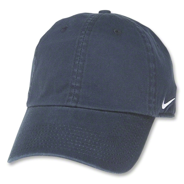 Nike Team Campus Cap (Navy)