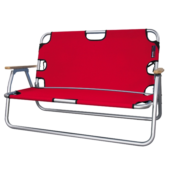 Sport Couch (Red)