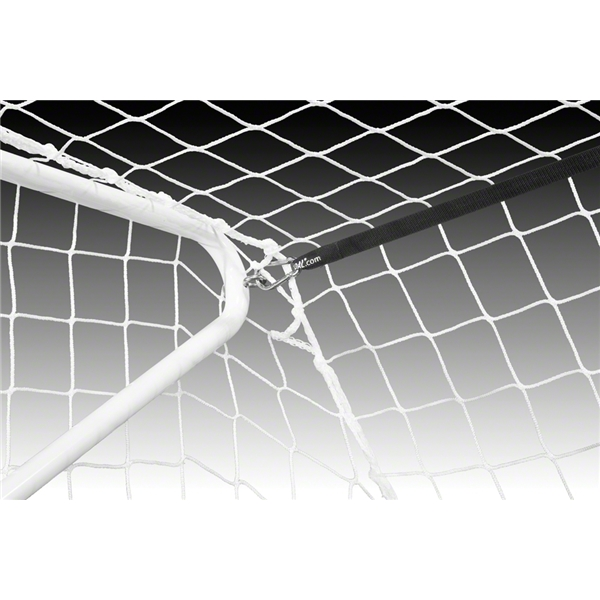 Kwik Goal Net Support Strap 9'