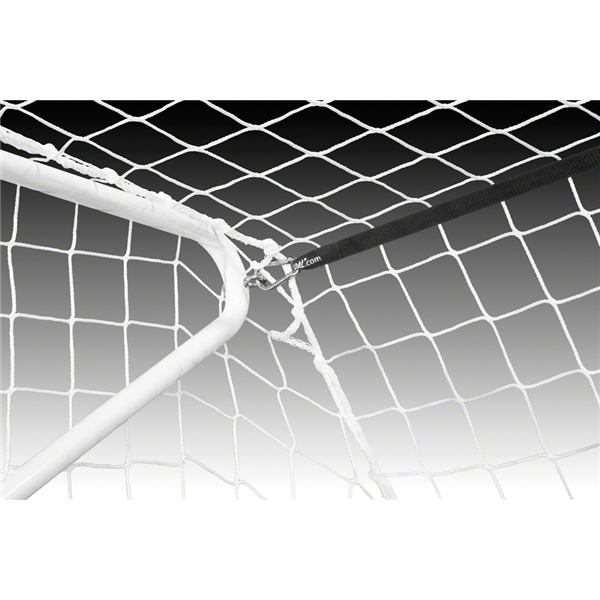 Kwik Goal Net Support Strap 18.5'