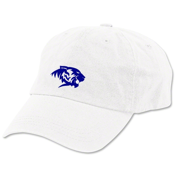 North Bay Rugby Hat