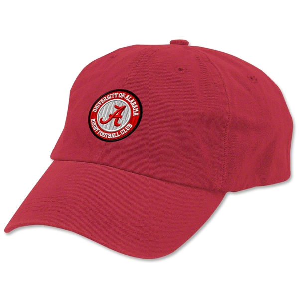 University of Alabama Rugby Cap