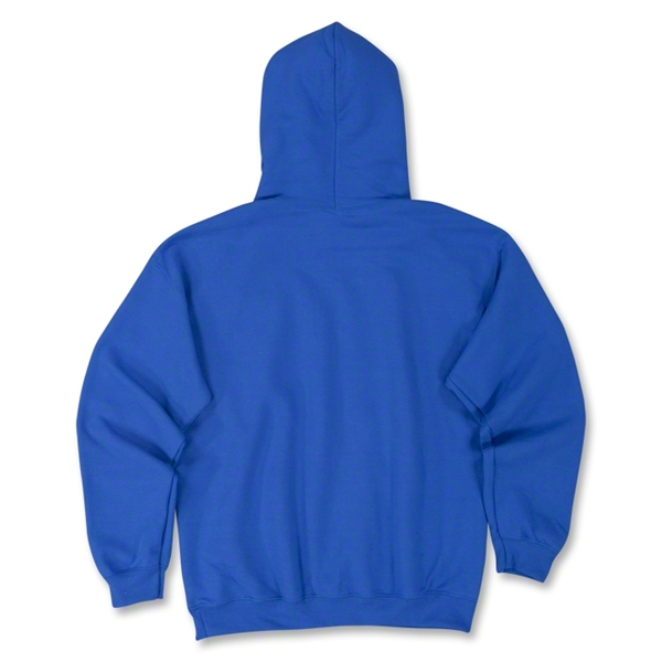 Sporty Hoody (Royal)