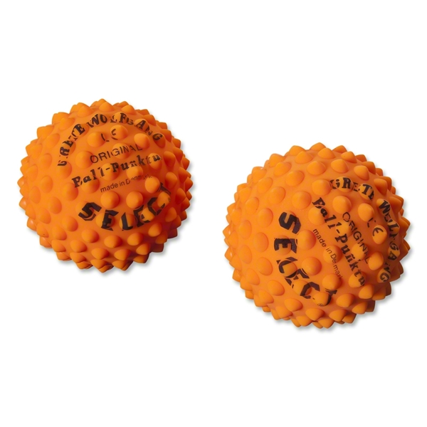 Select Massage Ball