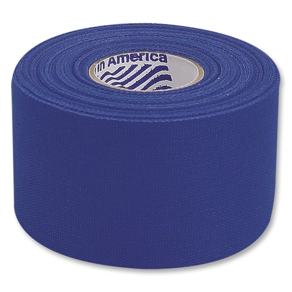 Red Lion Medical Tape (Royal)