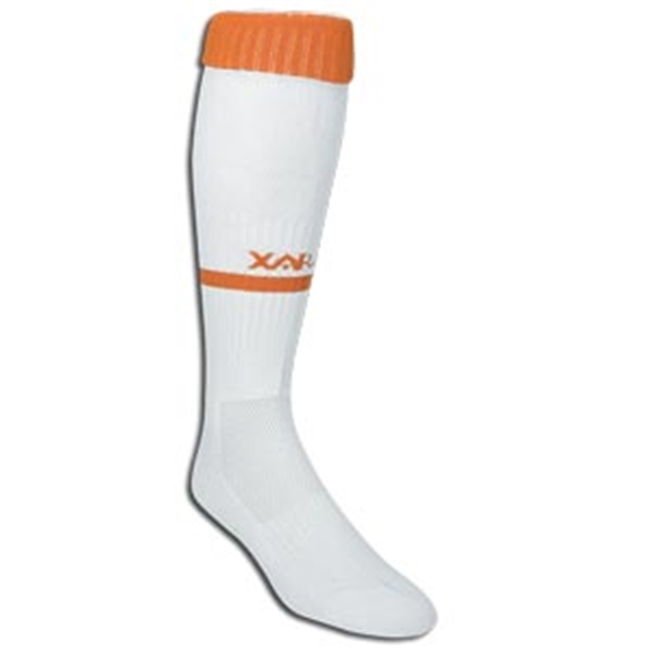 Xara Aero-Tech Socks (Wo)