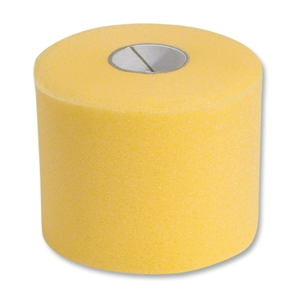 Red Lion Prewrap (Yellow)