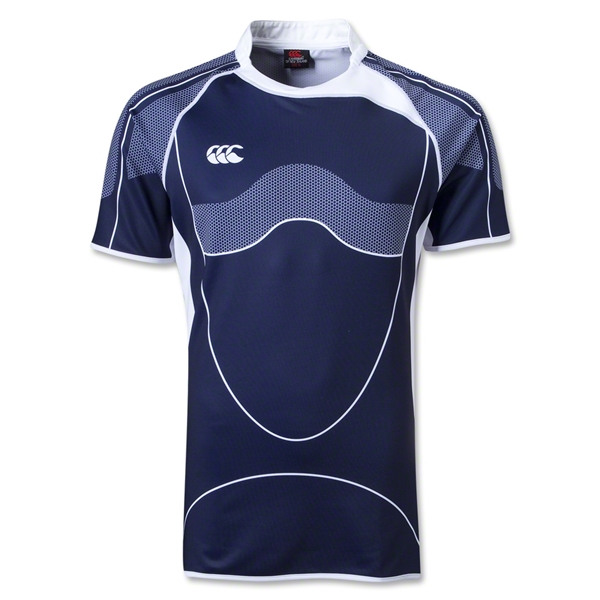 International Sublimated Rugby Jersey (Nv)