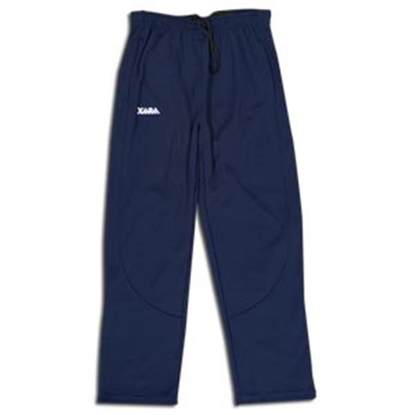 Xara Nottingham Pants (Navy)