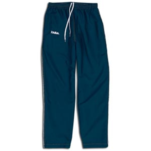Women's Bolton Trousers (Navy)