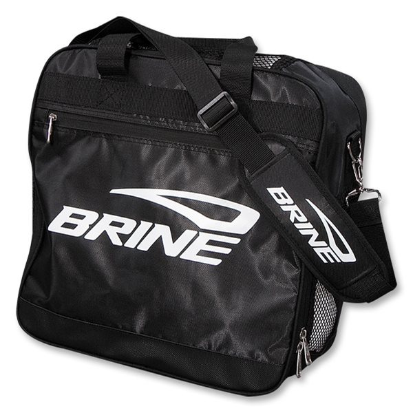 Brine Match Ball Bag (Black)