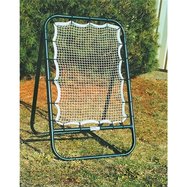 Goal Sporting Goods Cross Trainer Rebounder