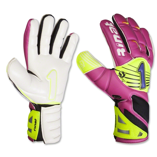Rinat Supreme Goalkeeper Glove