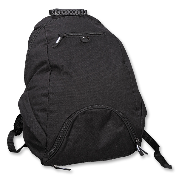 Vici Tech II Backpack (Black)