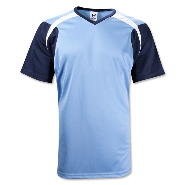 High Five Tempest Soccer Jersey (SK)