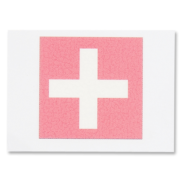 Temporary Tattoo Switzerland