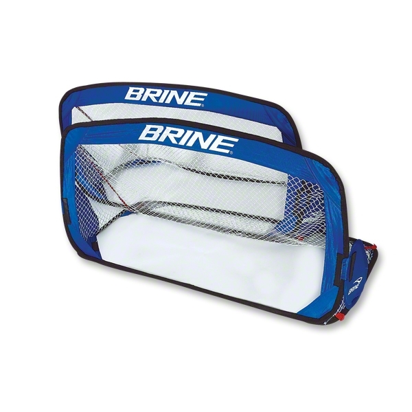 Brine Mini Pop-Up Goal Set