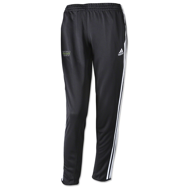 adidas World Rugby Shop Women's Tiro II Training Pant