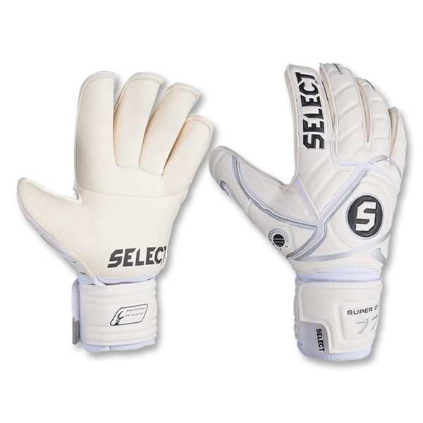 Select 77 Super Grip Keeper Gloves