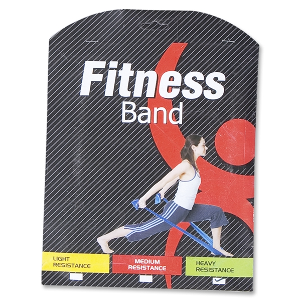 Veloce Fitness Band-Heavy