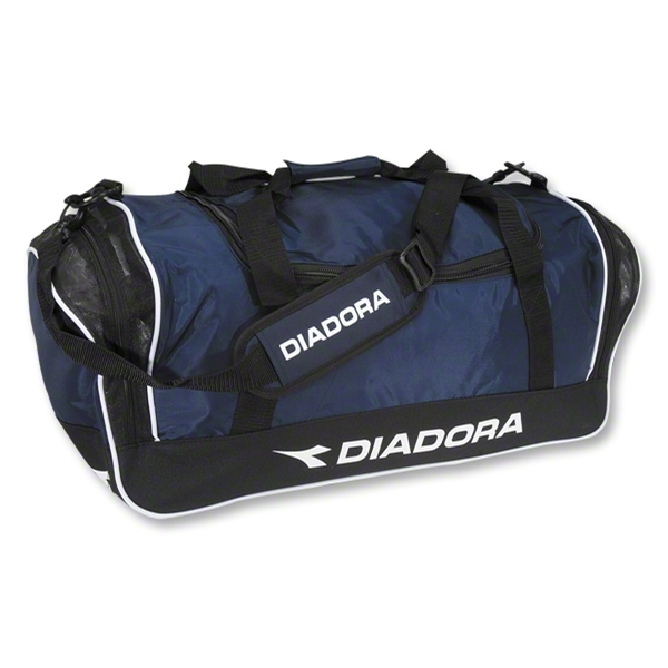 Diadora Medium Soccer Team Bag (NV)