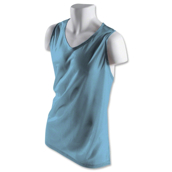 Kwik Goal Training Vests (Sky)