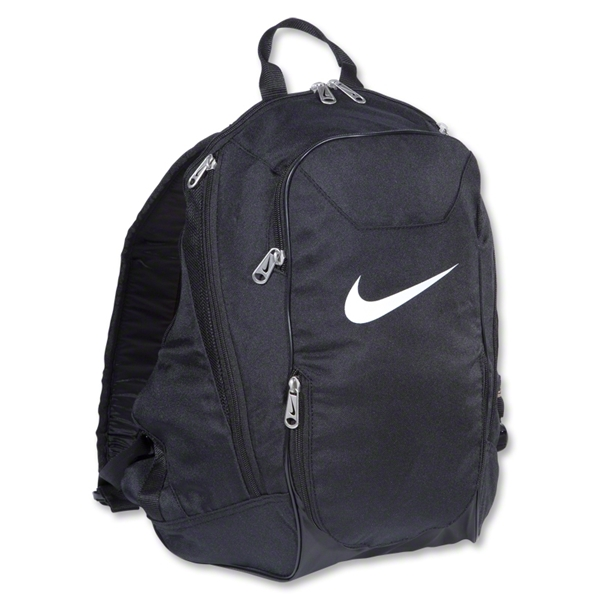 Nike Nutmeg Small Backpack (BK)