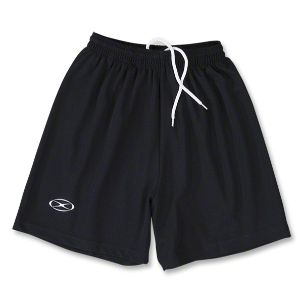 Xara MLS Rec Soccer Shorts (Navy)