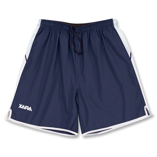Xara Universal Women's Shorts (Navy)