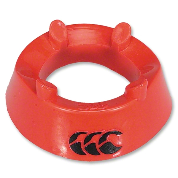 Canterbury CCC Kicking Tee