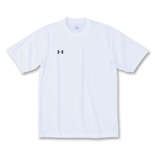 Under Armour Classic Women's Jersey (White)