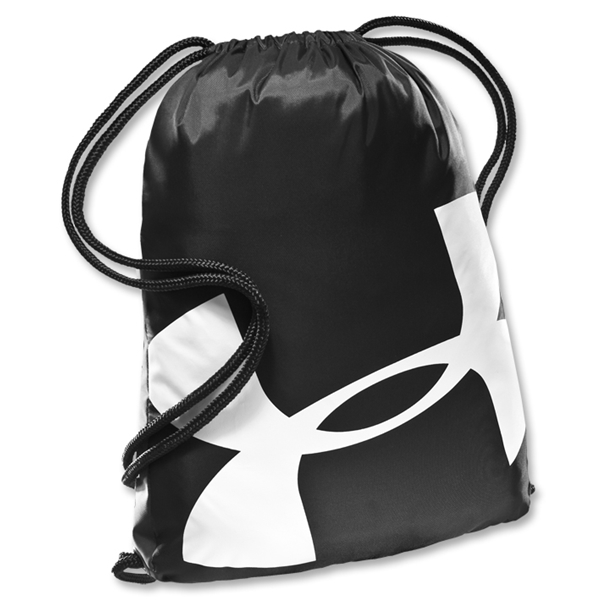 Under Armour Dauntless Sackpack (Black)