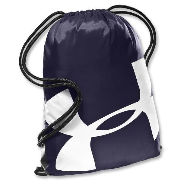 Under Armour Dauntless Sackpack (Navy)