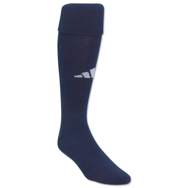 adidas Field Socks (Navy/White)