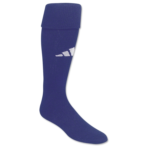 adidas Field Socks (Royal/White)