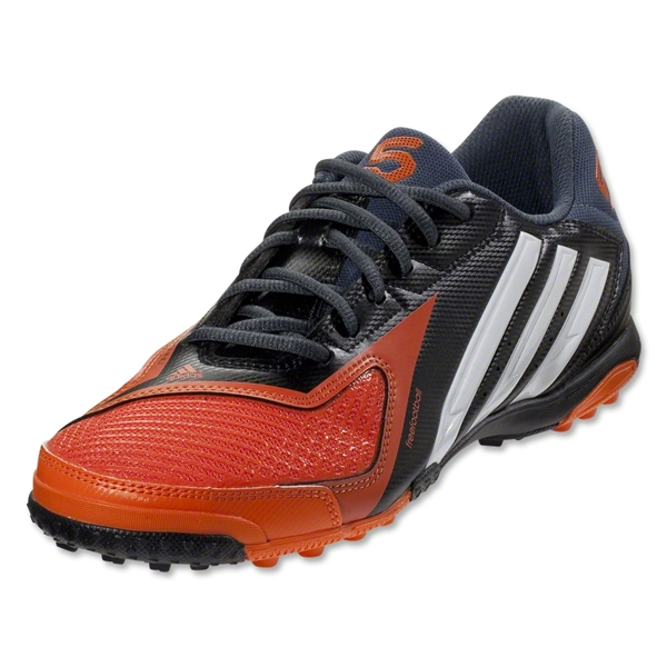adidas Freefootball X-ite (Black/Running White/Infrared)