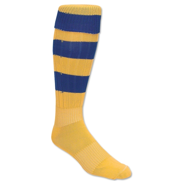 Bumble Bee Socks (YR)