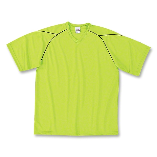 High Five Stadium Soccer Jersey (Li)