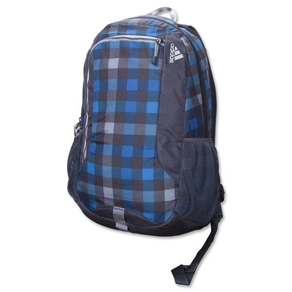 adidas Morris Backpack (Multi)