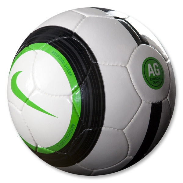 Nike AG Elite Soccer Ball