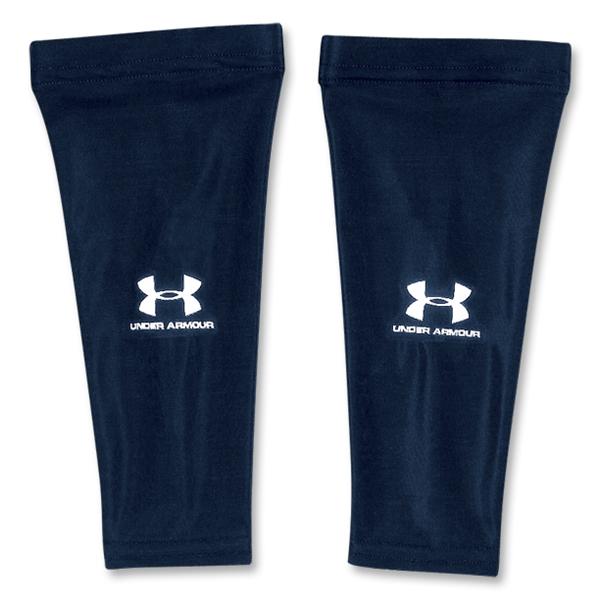Under Armour Forearm Shiver (Navy)