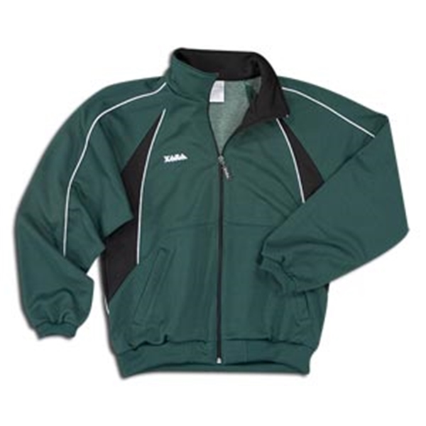 Xara Women's Nottingham Jacket (Dgb)